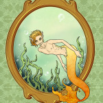 merman_web_by_livvydarling-d8nbduy
