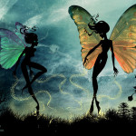 night_fairies_ii_by_livvydarling-d8pq1x6