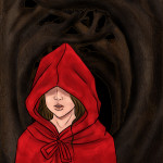 red riding hood low